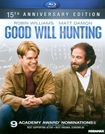 Good Will Hunting [15th Anniversary Edition] [blu-ray] 6386831