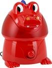 Crane - 1-Gal. Ultrasonic Cool Mist Humidifier - Dragon