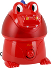 Crane - 1-Gal. Ultrasonic Cool Mist Humidifier - Dragon