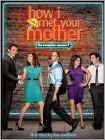 How I Met Your Mother: Season 7 [3 Discs] (DVD) (Eng)