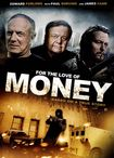 For The Love Of Money (dvd) 6389091