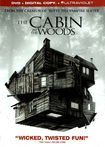 The Cabin In The Woods (dvd) 6389134