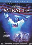 Miracle [ws] [2 Discs] (dvd) 6396848