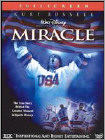 Miracle (DVD) (2 Disc) (Full Screen) (Eng/Fre) 2004