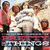 Come See Me: The Very Best of the Pretty Things - CD