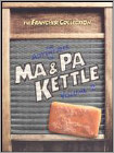 Adventures of Ma & Pa Kettle, Vol. 2 (DVD) (Eng)