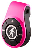 Outdoor Tech - Adapt Bluetooth Adapter - Pink