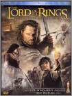 The Lord of the Rings: The Return of the King (DVD) (2 Disc) (Enhanced Widescreen for 16x9 TV) (Eng) 2003