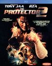The Protector 2 [blu-ray] 6409122