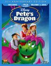 Pete's Dragon [35th Anniversary Edition] [2 Discs] [blu-ray] 6410095