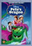 Pete's Dragon [35th Anniversary Edition] [2 Discs] (dvd) 6410156