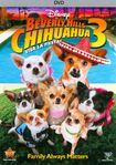 Beverly Hills Chihuahua 3: Viva La Fiesta! (dvd) 6410174