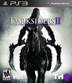 Darksiders II - PlayStation 3