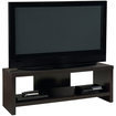 Ameriwood - 60 in. Hollow Core TV Stand