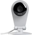 Dropcam - Wireless High-Definition Video Monitoring Camera - Gray
