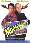 Welcome To Mooseport [p & s] (dvd) 6424611