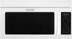 KitchenAid - 2.0 Cu. Ft. Over-the-Range Microwave - White