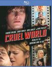 Cruel World [blu-ray] 6436172