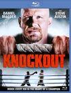 Knockout [blu-ray] 6436181