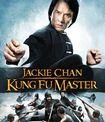 Jackie Chan: Kung Fu Master [blu-ray] 6436297