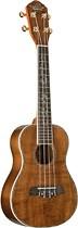 Oscar Schmidt - 4-String Full-Size Ukulele