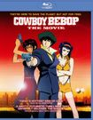 Cowboy Bebop: The Movie [blu-ray] 6440095