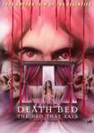 Death Bed: The Bed That Eats (dvd) 6448052