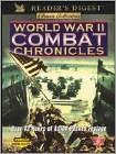 World War II Combat Chronicles (6pc) (DVD)