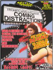 Coming Distractions (DVD) (Eng) 2004