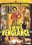 Soul Vengeance (dvd) 6449131