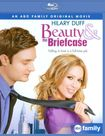 Beauty & The Briefcase [blu-ray] 6449788