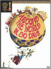 Around the World in 80 Days (DVD) (2 Disc) (Widescreen) (Eng/Fre) 1956