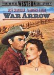 War Arrow (dvd) 6460199