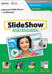 SildeShow Expressions 2 - Windows