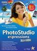 PhotoStudio Expressions Platinum - Windows