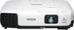 Epson - VS330 XGA 3LCD Projector - White