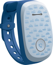 LG - GizmoPal Smartwatch for Select Apple® iOS and Android Devices - Blue (Verizon Wireless)
