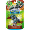 Skylanders: SWAP Force Character Pack (Doom Stone) - Xbox One, Xbox 360, PS4, PS3, Nintendo Wii, Wii U, 3DS