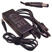 DENAQ - AC Power Adapter and Charger for Select HP Laptops and Tablets