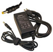 Denaq - Ac Power Adapter And Charger For Select Asus Laptops