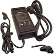Denaq - AC Adapter for DELL INSPIRON 4100 5100 8000 8100 8200 PP07L LATITUDE C500 C600 C800 PRECISION M50