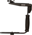 Bower - Professional Flash Bracket - Black