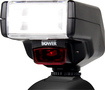 Bower - External Flash - Black