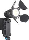 Bower - Digital Professional 15W LED Video Light