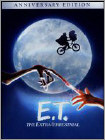 E.t. The Extra-terrestrial (dvd) 6499328