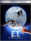 E.T. The Extra-Terrestrial (Blu-ray Disc) (2 Disc) 1982