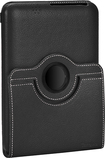 Targus - Versavu Case for Kindle Fire HD - Black