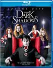 Dark Shadows [blu-ray] 6500943