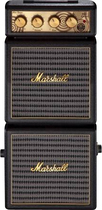 Marshall - Mini Stack 1W Combo Amplifier - Black