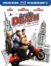 Bored To Death: The Complete Third Season [2 Discs] [blu-ray] 6502438